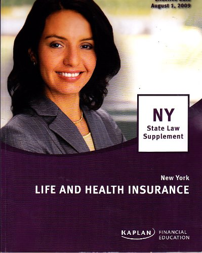 life-and-health-insurance-new-york-state-law-supplement-kaplan-financial-education
