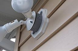Customer Reviews Builders Edge 130110006123 Surface Block 123 White