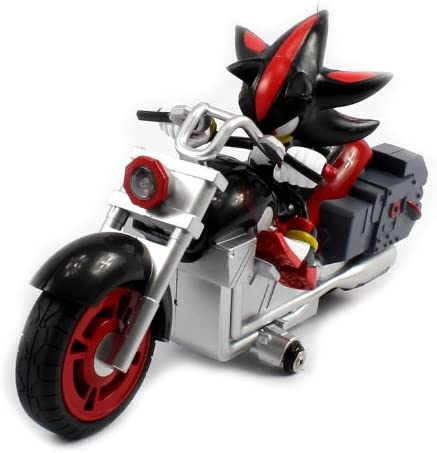 Top 10 Best Remote Control Motorcycles (2020 Reviews & Buying Guide) 3