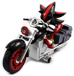 Top 10 Best Remote Control Motorcycles (2021 Reviews & Buying Guide) 3