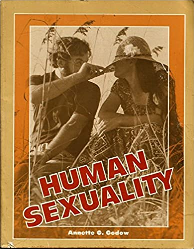 Book Human Sexuality