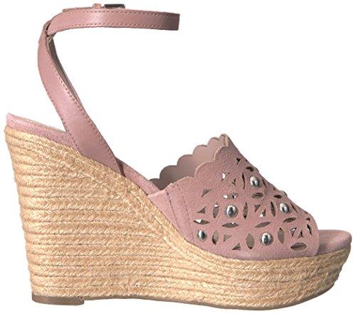 Femme Hata HATA Lilac FisherF Marc Pink Lilac Pink wx7atRnq