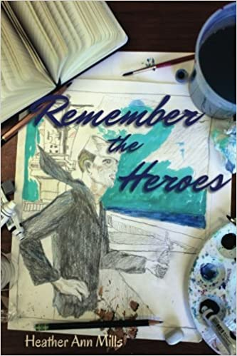 Remember the Heroes: Interviews with World War II Veterans: Stories