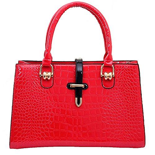 Hermes Bag Birkin Replica - 6