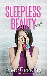 Sleepless Beauty (Someone Else's Fairytale Book 6)