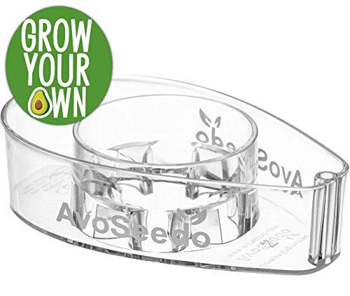 pot growing kit - 6