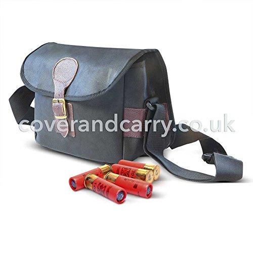Kartusche Tasche