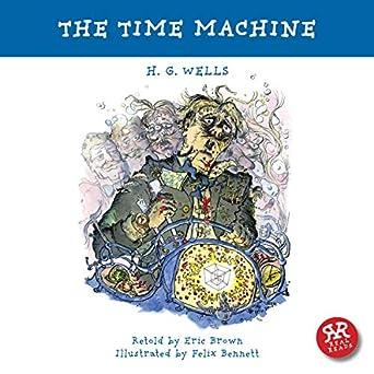 time machine download