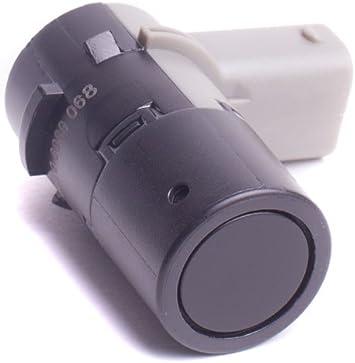 Auto Pdc Parksensor Ultraschall Sensor Parktronic Parksensoren Parkhilfe Parkassistent 66206989068 Auto
