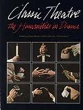 Class Theatre, Barnet, 0316082015