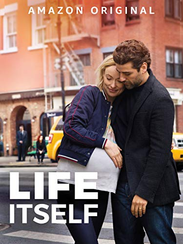 Life Itself (For The Love Of New York Cast)