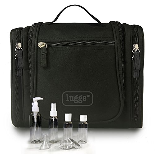 hanging-travel-toiletry-bag-travel-bottle-set-for-shower-cosmetics-men-women-water-resistant-organiz