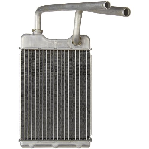 Oldsmobile Cutlass Supreme Heater Core - 5
