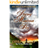Stormy Montana Sky (The Montana Sky Series Book 3)