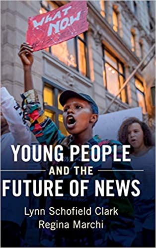 Young People and the Future of News: Social Media and the Rise of
