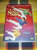 3 Ninjas Kick Back (1994) / A 3 Ninja Visszarug