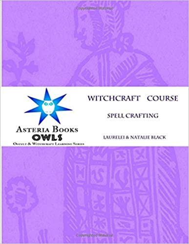 Witchcraft paganism | Ebook library torrent download!