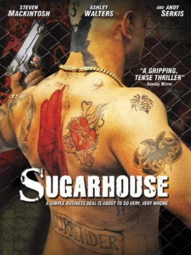 Sugarhouse for sale  Delivered anywhere in USA
