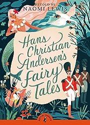 Hans Andersen's Fairy Tales (Puffin Classics)