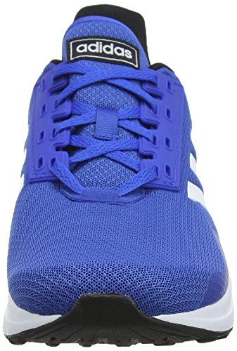 ftwwht Bb7067 9 cblack De Chaussures Multicolore Adidas Duramo Homme blue Running vpww8xSq