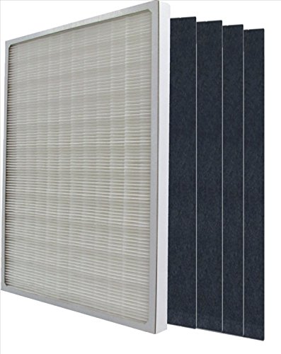 winix air purifier 6300 filter - 1