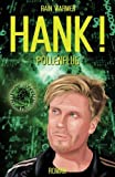 img - for Hank: Pollenflug (German Edition) book / textbook / text book