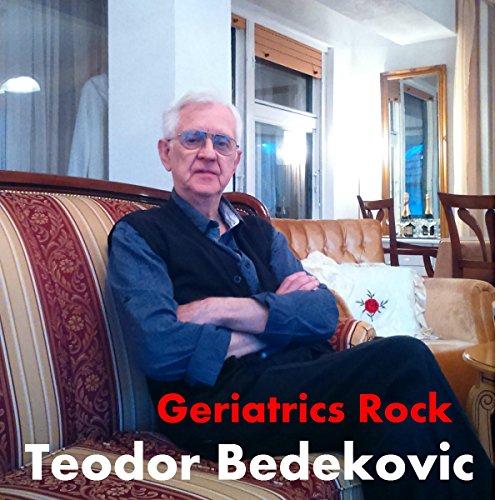 Geriatrics Rock