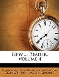 New Reader, , 1173785124