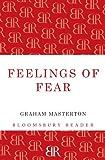 Feelings of Fear, Graham Masterton, 1448204445