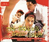 Lock Up Ya Daughters [CD 2] by Noise Next Door