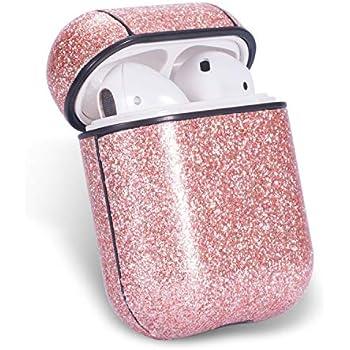 Amazon.com: MAMaiuh Headphone Case Accessories Shockproof