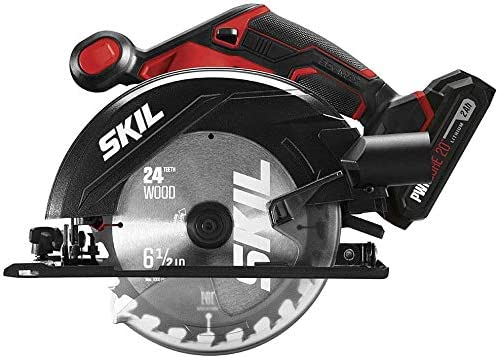 SKIL CR5406-10