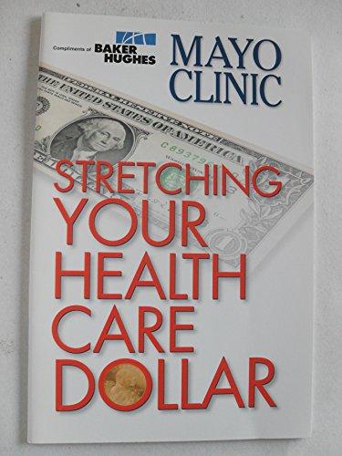 mayo-clinic-paperback