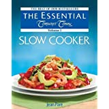 Essential Company's Coming Slow Cooker