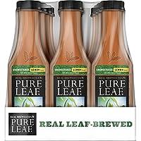 12-Packs Pure Leaf Iced Tea