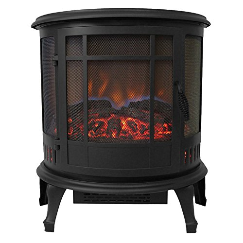 electric fireplace prime - 9