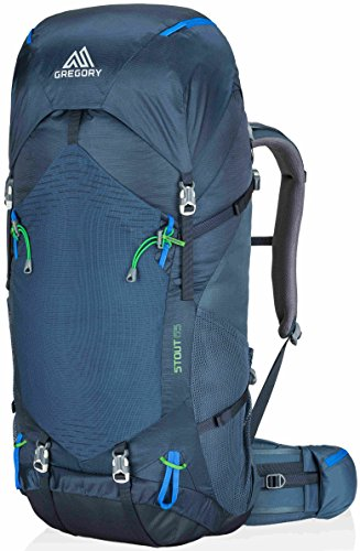 gregory-mountain-products-mens-stout-65-backpack-navy-blue-one-size