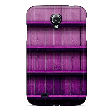 Amazon.com: Unique Design Galaxy S4 Durable Tpu Case Cover ...