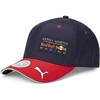 Puma ASTON MARTIN - RED BULL RACING TEAM PET BLAUW