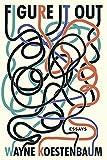 : Figure It Out: Essays
