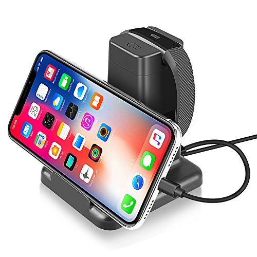 Charger Upow Charging Station Universal