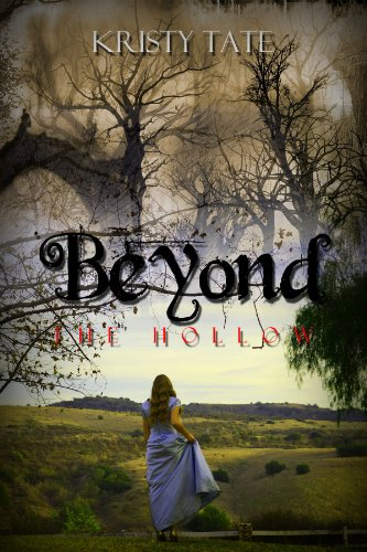 Beyond the Hollow: A time travel romance