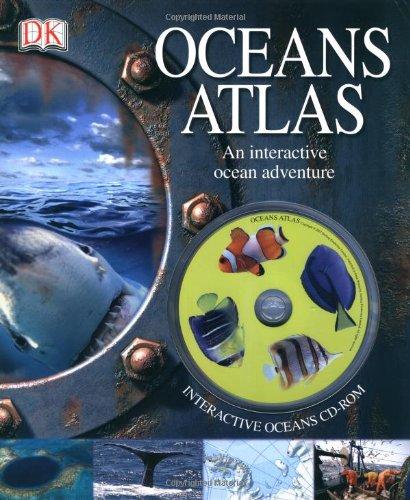 Download Oceans Atlas pdf