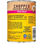 Pedigree-Chopped-Ground-Dinner-With-Beef-Adult-Canned-Wet-Dog-Food-12-22-Oz-Cans