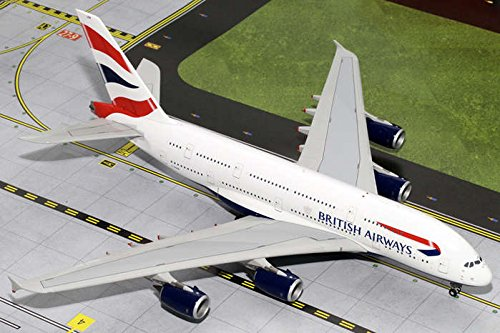 gemini200-british-airways-a380-airplane-model-1200-scale
