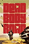 Dead body road par Scalera