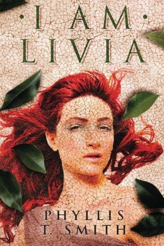 Download I Am Livia ebook