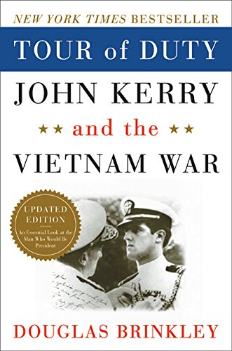 tour-of-duty-john-kerry-and-the-vietnam-war