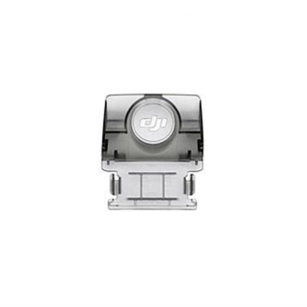 Taoke Original Camera Lock Lens Clip Protector for DJI Mavic Air Gimbal by Taoke