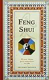 Feng Shui, Anonymous, 8497776283